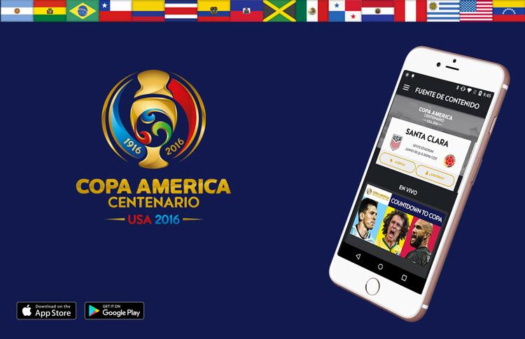 app-ca2016