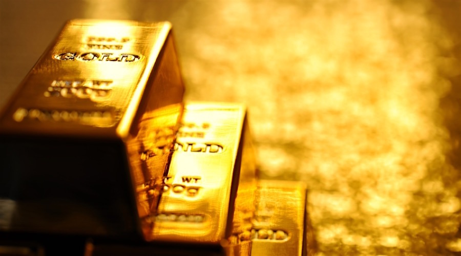 gold-bounces-back-on-weak-dollar-goldmans-brighter-forecast