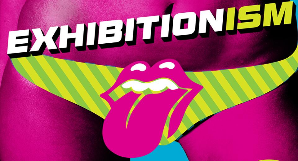rolling_stones_exhibition