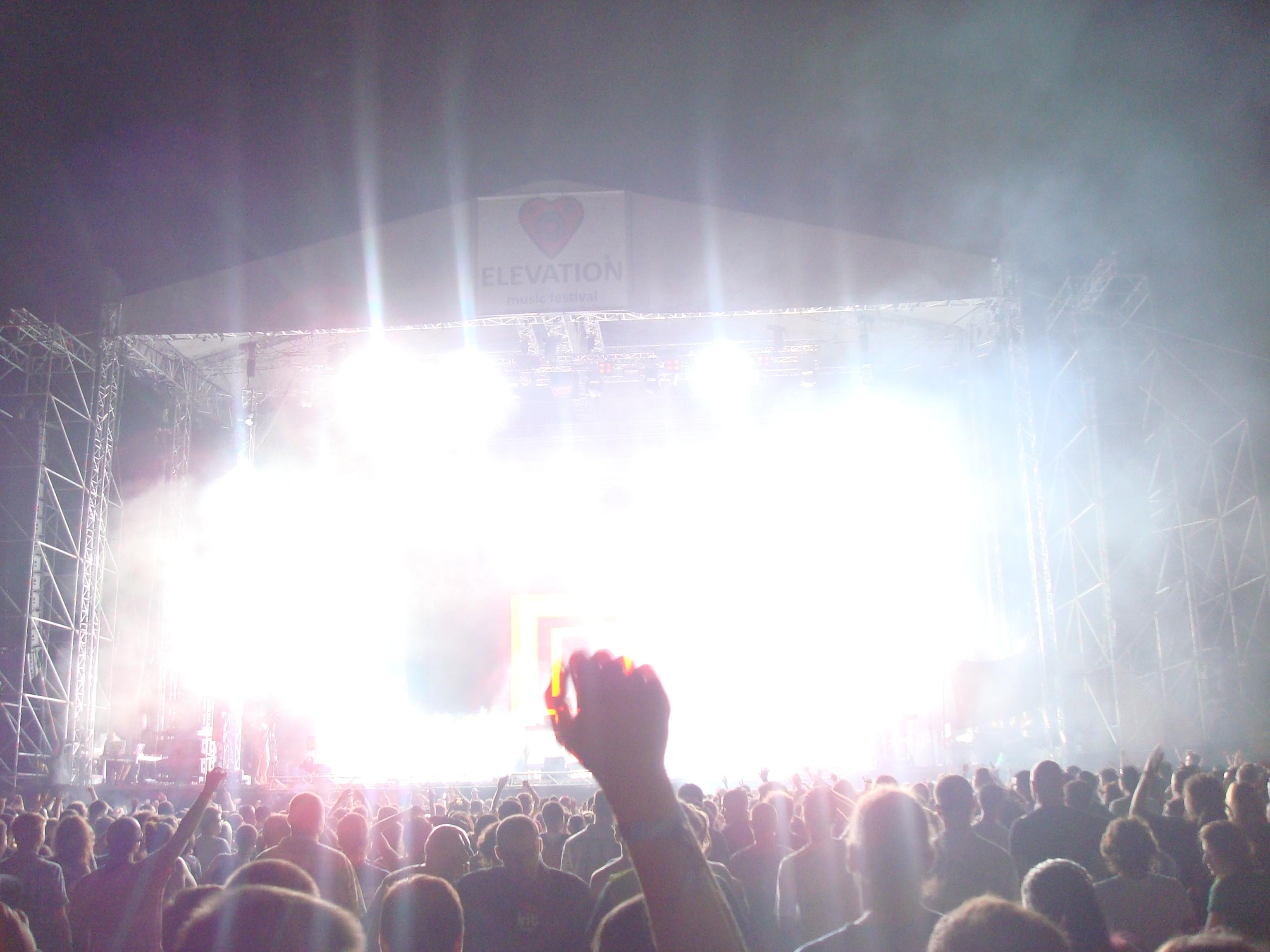 stockvault-concert-crowd141291